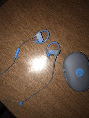 Wireless Beats earbuds for Sale in Boynton Beach, FL