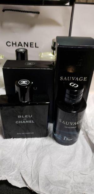 Perfume for Sale in Los Nietos, CA