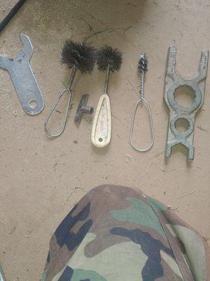 Misc plumbing tools for Sale in Lynchburg, VA