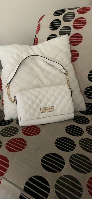 MARC NEW YORK BAG for Sale in Kennewick, WA