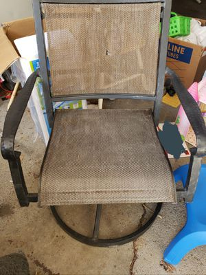 Outdoor Furniture for Sale in Cleveland, OH