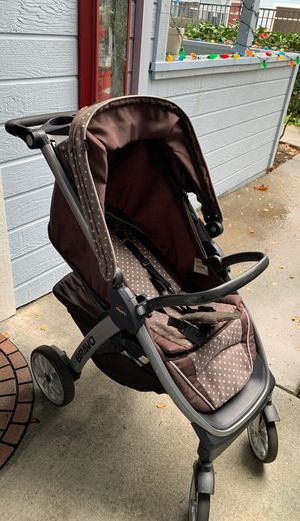 Chicco Strollers & Smart trike for Sale in Sunnyvale, CA