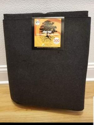 300 Gallon Gro Bag for Sale in Medford, OR