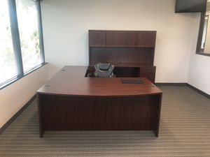 Office Furniture for Sale in Anaheim, CA