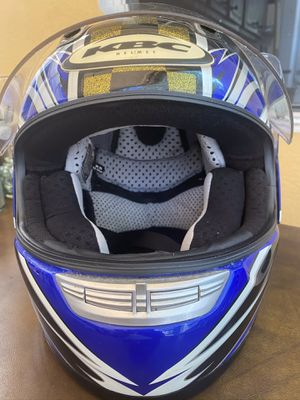 New motorcycle helmets, X-SMALL for Sale in Fort Lauderdale, FL