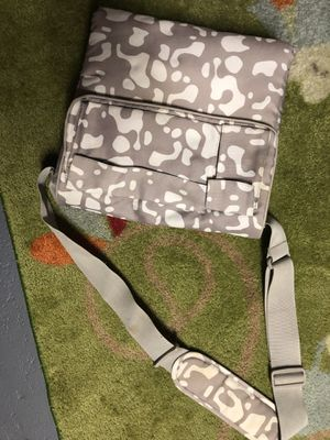 Ikea diaper changing mat for Sale in Dublin, OH