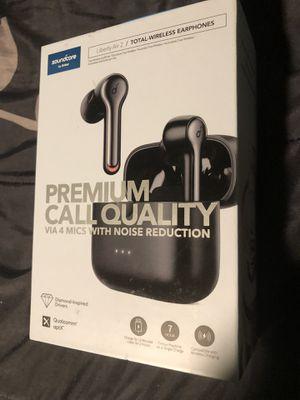 Earbuds for Sale in Norwalk, CA