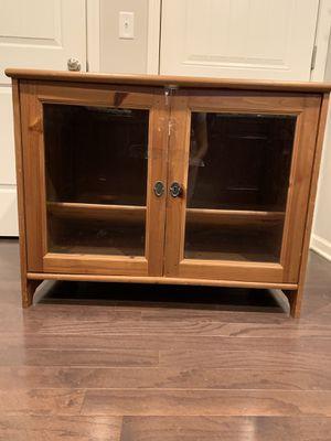 IKEA cabinet / TV cabinet for Sale in Murfreesboro, TN