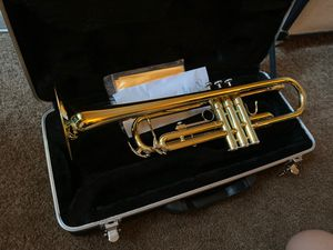 🎺 ETUDE ETR-100 TRUMPET🎺 (NEW) for Sale in Lakeside, CA