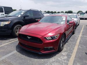2016 Ford Mustang for Sale in Columbus, OH