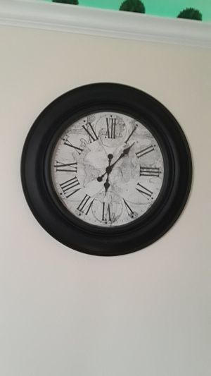 Wall Clock for Sale in Cape Coral, FL