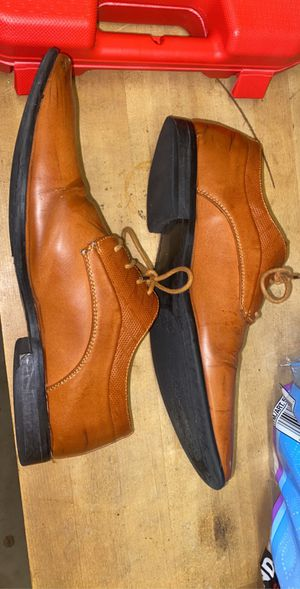 Aldo Shoes size 12 for Sale in Hacienda Heights, CA