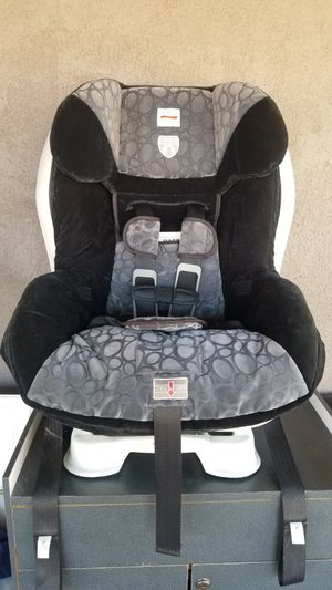 Britax Carseat/Booster seat for Sale in La Puente, CA