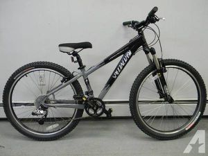 Specialized for Sale in Denver, CO