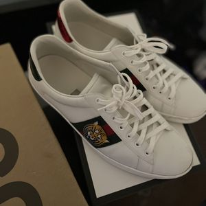Gucci Mens Shoes for Sale in Duluth, GA