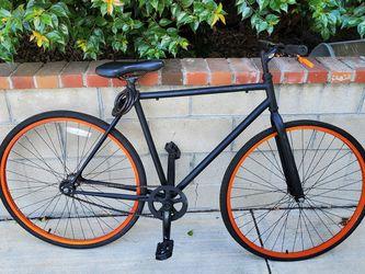Street Bike for Sale in Pomona,  CA