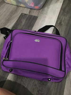 Laptop backpack for Sale in Citrus Heights, CA