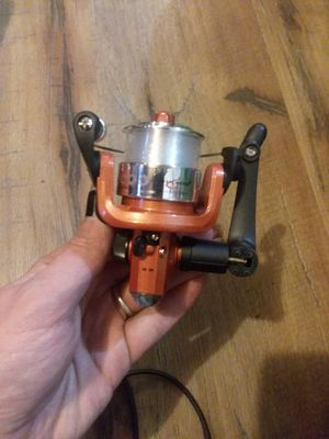 SouthBend Reel for Sale in Palestine, WV
