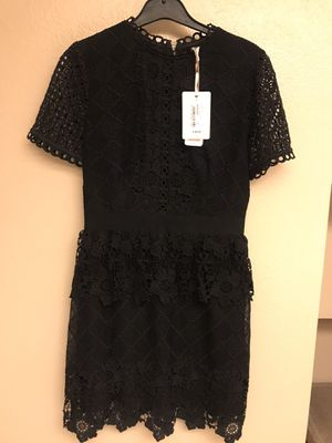 New dress for Sale in Mission Viejo, CA