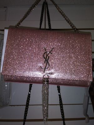 Ysl bag for Sale in New York, NY