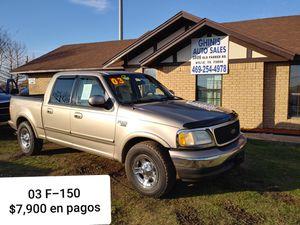$1000 DE ENGANCHE $200XQUINCENA TODOS CALIFICAN!!! for Sale in Wylie, TX