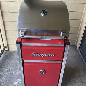 BBQ/Smoker Special Edition for Sale in Irving, TX