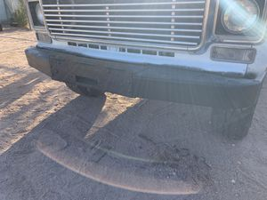 1973-1980 Chevy/GMC Front 4x4 Bumper for Sale in Apache Junction, AZ