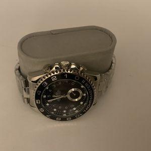 Watch For Men Silver Roleta for Sale in Lakeland, FL