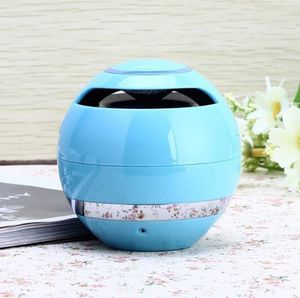Ball led bosed speaker portable for Sale in North Miami Beach, FL