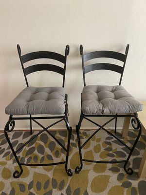 Bar stools for Sale in Tempe, AZ