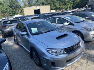 2014 Subaru Impreza for Sale in Marietta, GA
