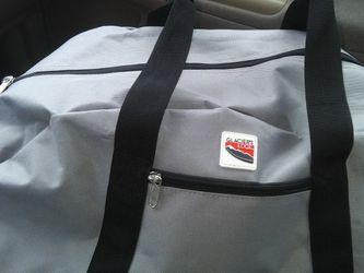 Brand New Duffle bag for Sale in Everett,  WA