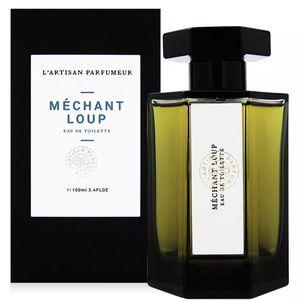 L'Artisan Parfumeur fragrance (méchant loup) for Sale in Portland, OR