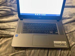 Acer Chromebook Laptop for Sale in Philadelphia, PA