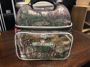 Sportsman cooler for Sale in Gainesville, VA