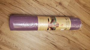 Westcharm Deer Eco-friendly TPE Yoga Mat for Sale in Hagerstown, MD