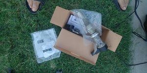 Ford Ranger 3.0 radiator & Camshaft for Sale in Sanger, CA
