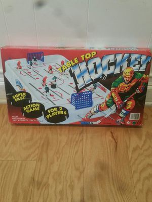 Kids game for Sale in Lynn, MA