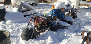 Honda 185cc atc for Sale in Westminster, CO