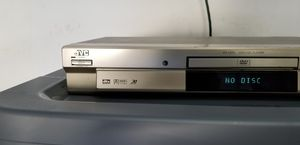 DVD players all different models for Sale in Las Vegas, NV