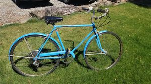 1974 Schwinn Suburban (fully tuned up) for Sale in Milwaukie, OR