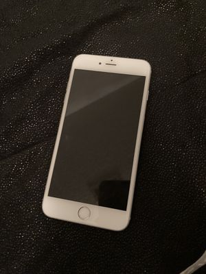 iPhone 6s Plus for Sale in Anderson, SC