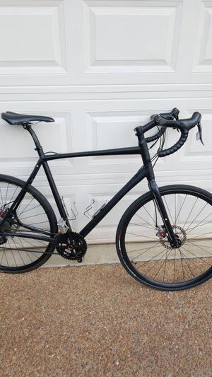 Specialized TriCross--54CM bike for Sale in Brentwood, TN
