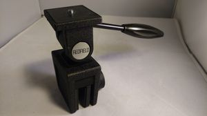 Window Pod Clamp for digital film and video cameras for Sale in Columbus, OH