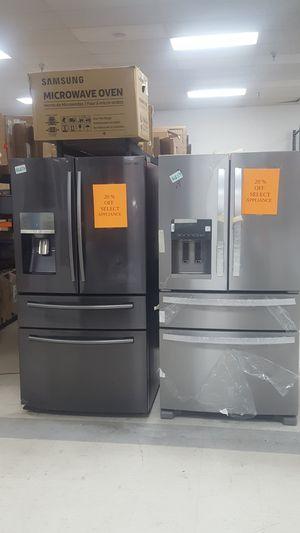 Samsung refrigerators for Sale in Orlando, FL