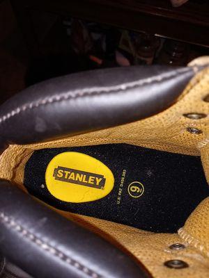 Stanley for Sale in Saint CLR SHORES, MI