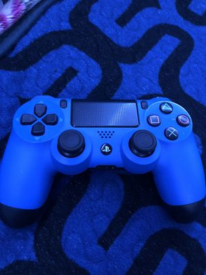 Playstation 4 controller for Sale in Colton, CA
