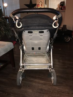 Mamas & Papas Urbo Stroller for Sale in Houston, TX