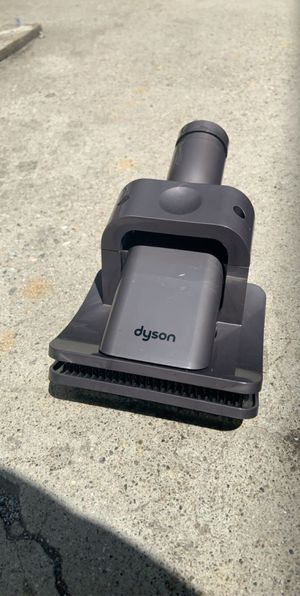 Dyson Dog Hair Attachment for Sale in Inglewood, CA