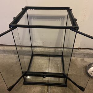Reptile Tank for Sale in Happy Valley, OR